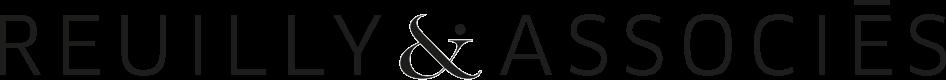 Logo Reuilly & Associés