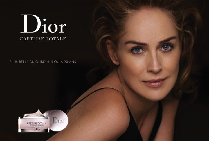 Dior – Capture Totale